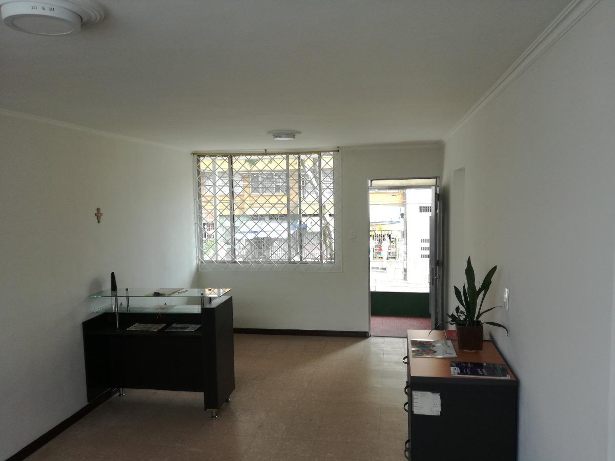 apartamento en venta 2 niveles calasanz medellin