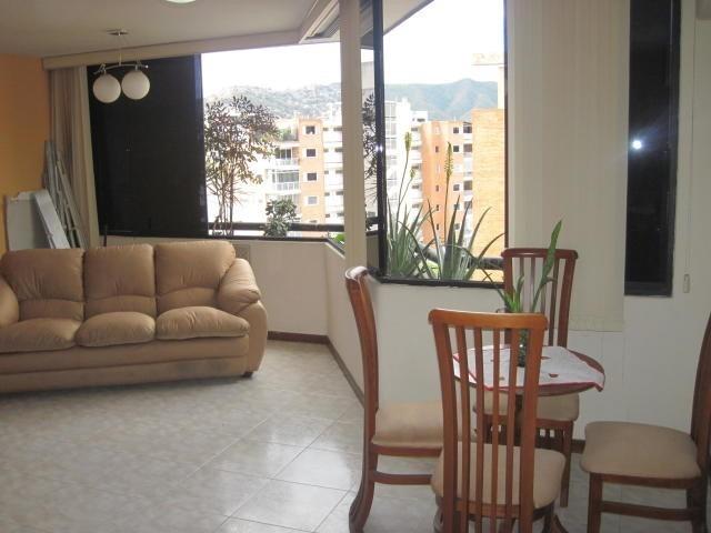 apartamento en venta 20-10301 yubelys martinez