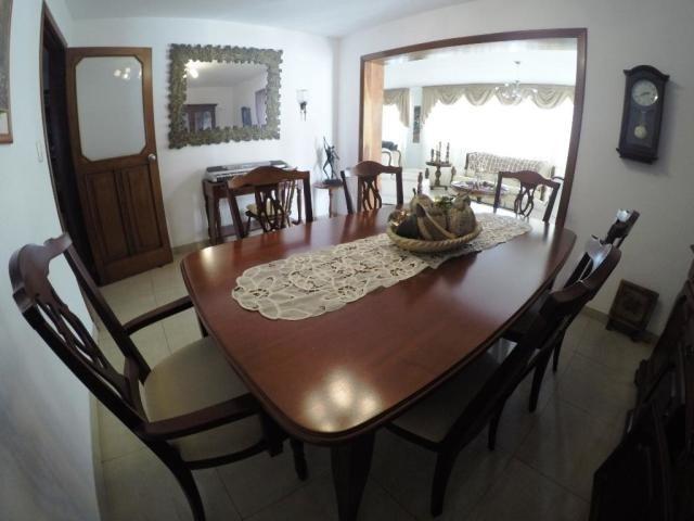 apartamento en venta  20-12025
