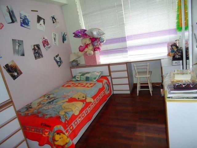apartamento en venta 20-12137