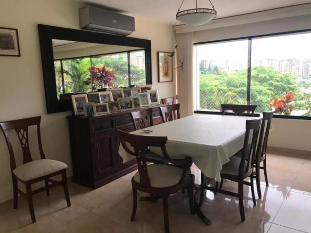 apartamento en venta 20-12273