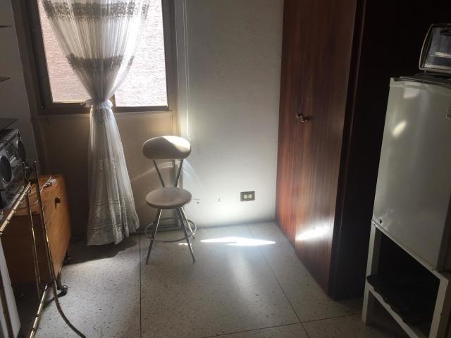 apartamento en venta 20-12716