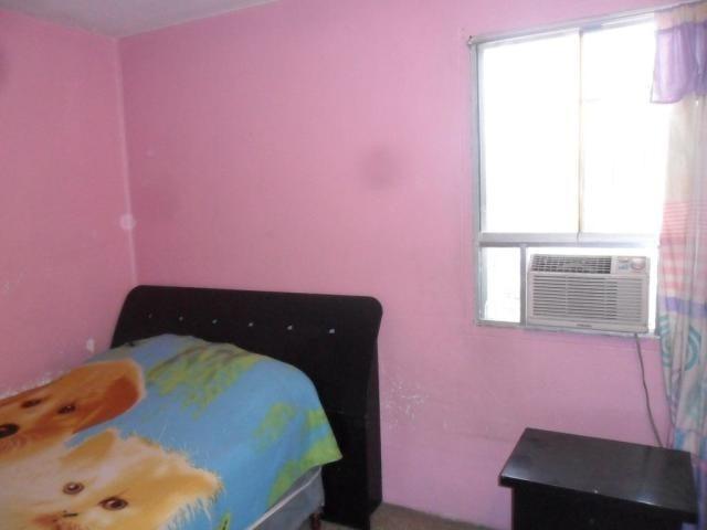 apartamento en venta 20-13375 nrre