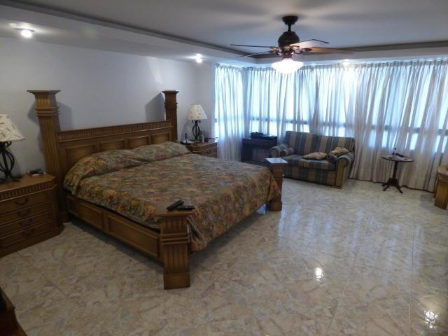apartamento en venta 20-13876
