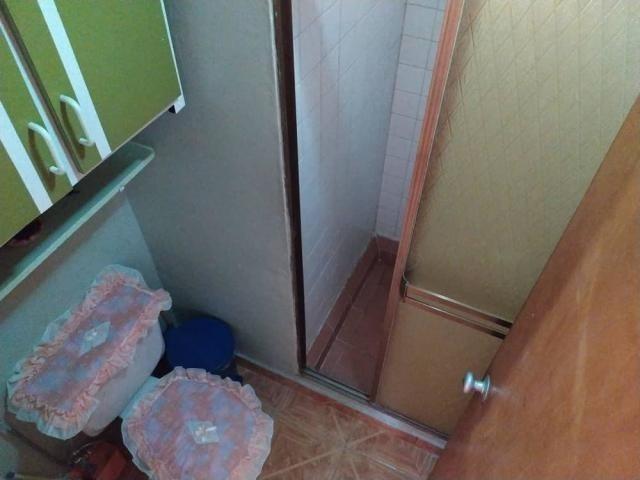 apartamento en venta 20-14244 la rosa
