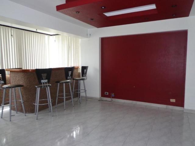 apartamento en venta 20-16039