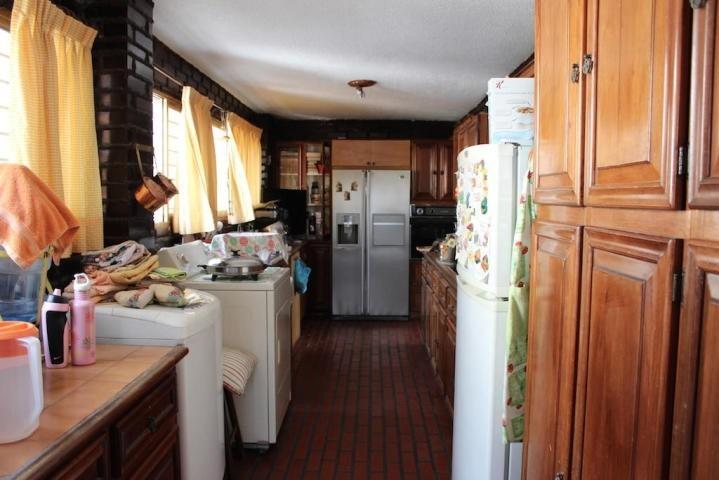 apartamento en venta 20-16232