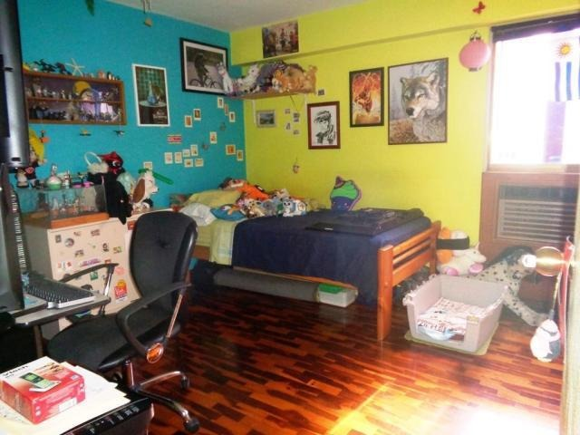 apartamento en venta 20-3508