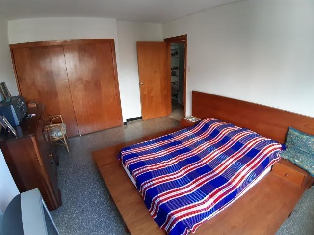 apartamento en venta 20-3968 maría santaella 0414-3188350