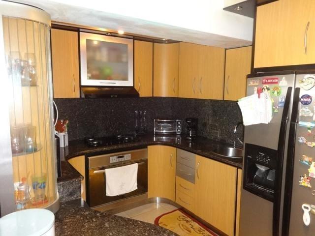 apartamento en venta #20-4900 josé m rodríguez 0424-1026959