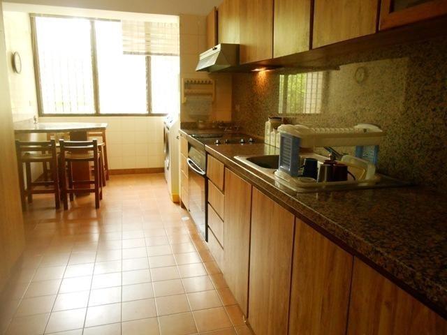 apartamento en venta 20-5975 yubelys martinez
