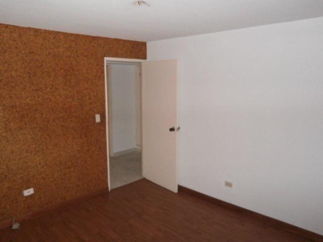 apartamento en venta 20-6020