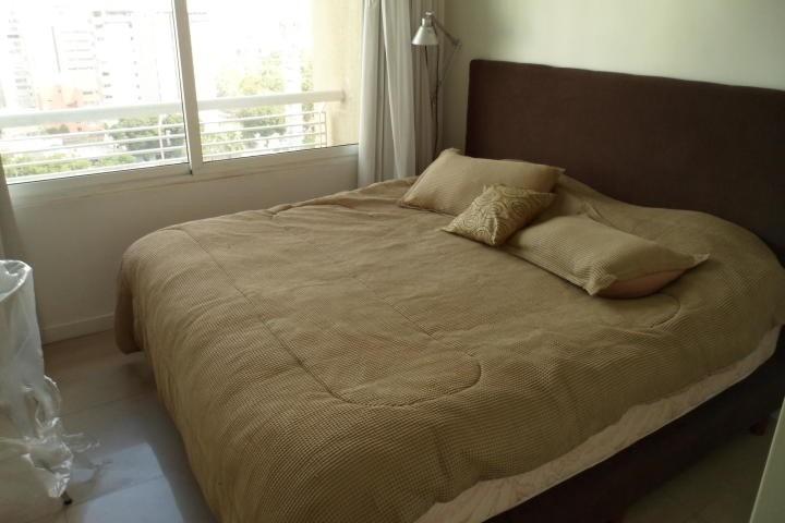 apartamento en venta 20-7452