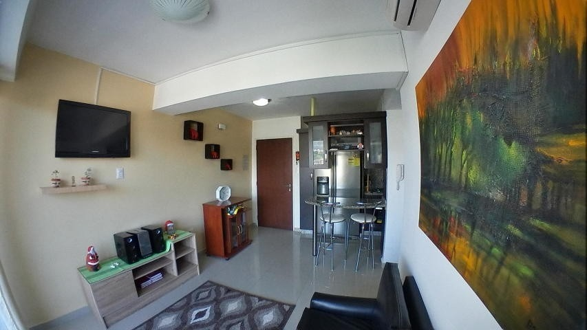 apartamento  en venta  20-7967jjl prebo