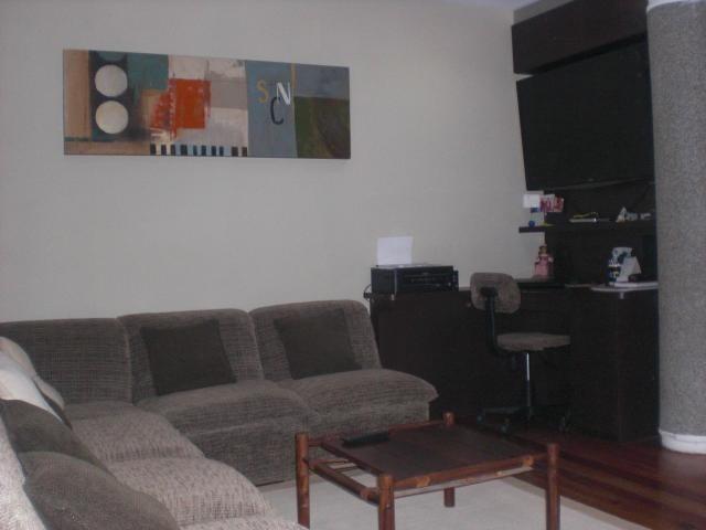 apartamento en venta 20-9114