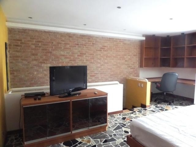 apartamento en venta 20-9394
