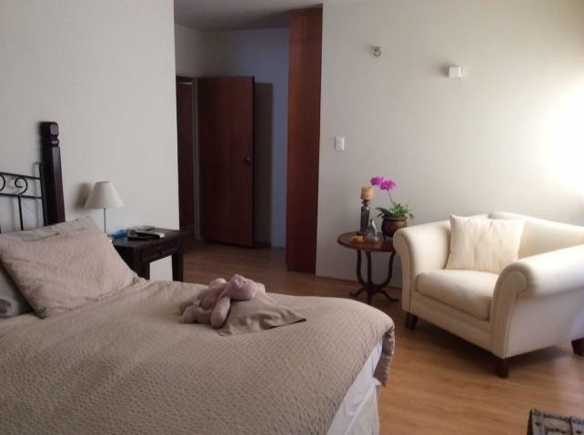 apartamento en venta 20-9537