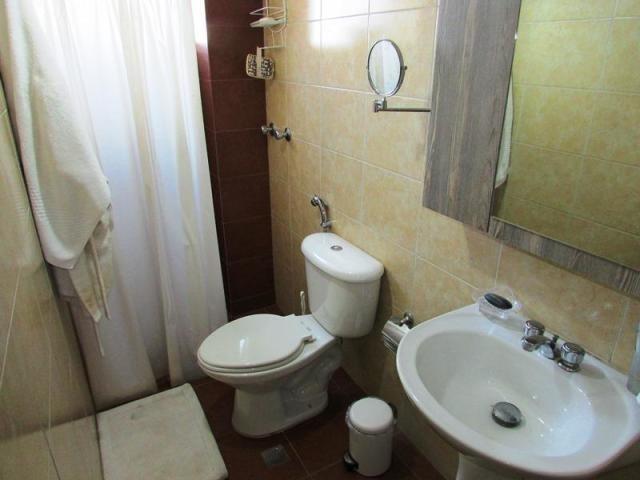 apartamento en venta 20-9913 yubelys martinez