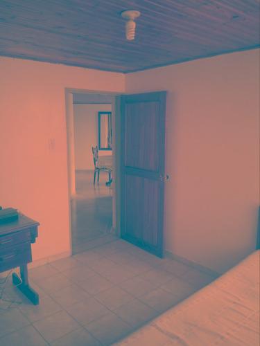 apartamento en venta 2000-177