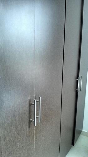 apartamento en venta  2000-216
