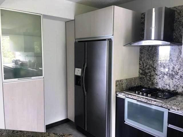 apartamento en venta 3 habitaciones, 2 baños, alto prado