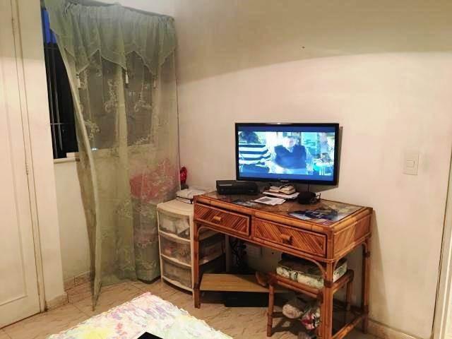 apartamento en venta 3 habitaciones, 2 baños, las acacias