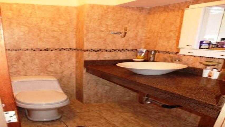 apartamento en venta 3 habitaciones , 3 baños, alto prado