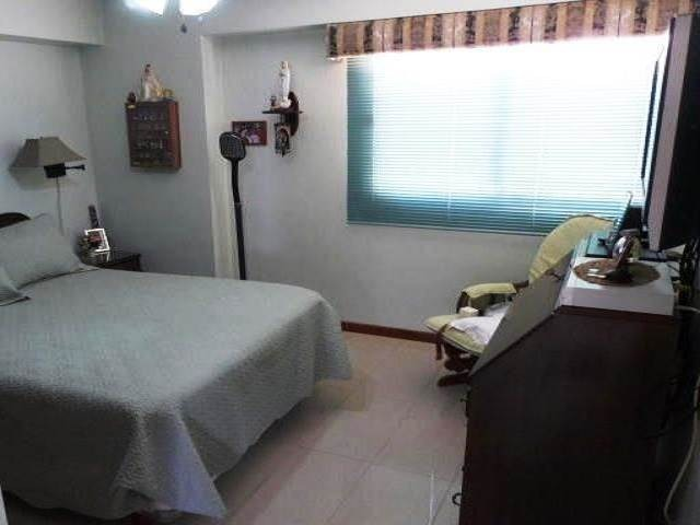 apartamento en venta 3 habitaciones, 3 baños, alto prado