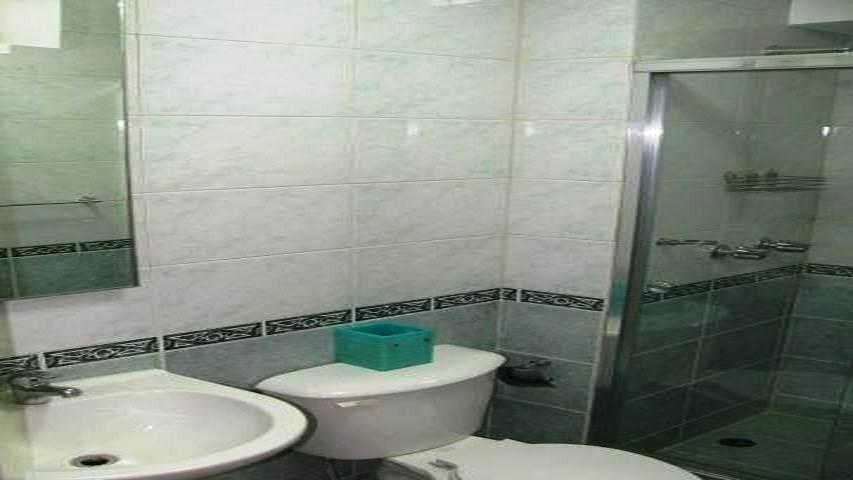 apartamento en venta 3 habitaciones,3 baños, prados del este