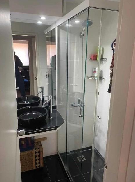 apartamento en venta 4 dormitorios con garje en pocitos