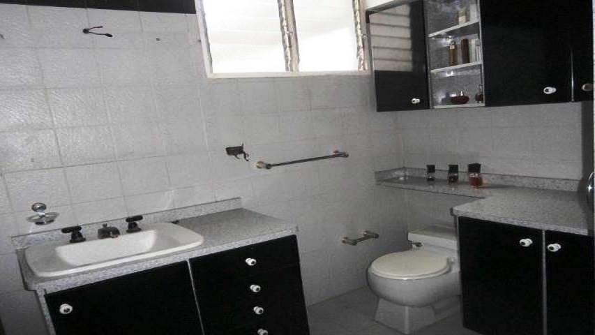 apartamento en venta 4 habitaciones, 3 baños, alto prado