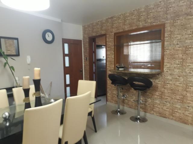 apartamento en venta 6-12 ab mr mls #19-8926- 04142354081