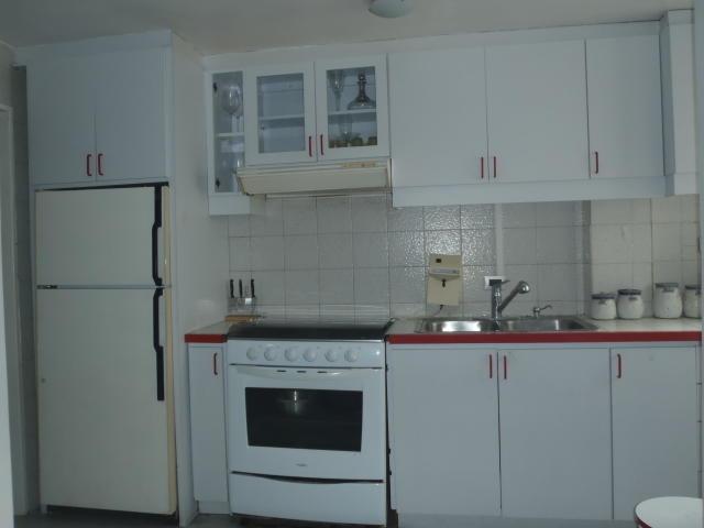 apartamento en venta 6-12 ab mr mls #19-964- 04142354081