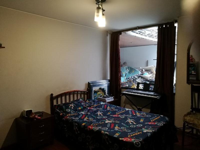 apartamento en  venta
