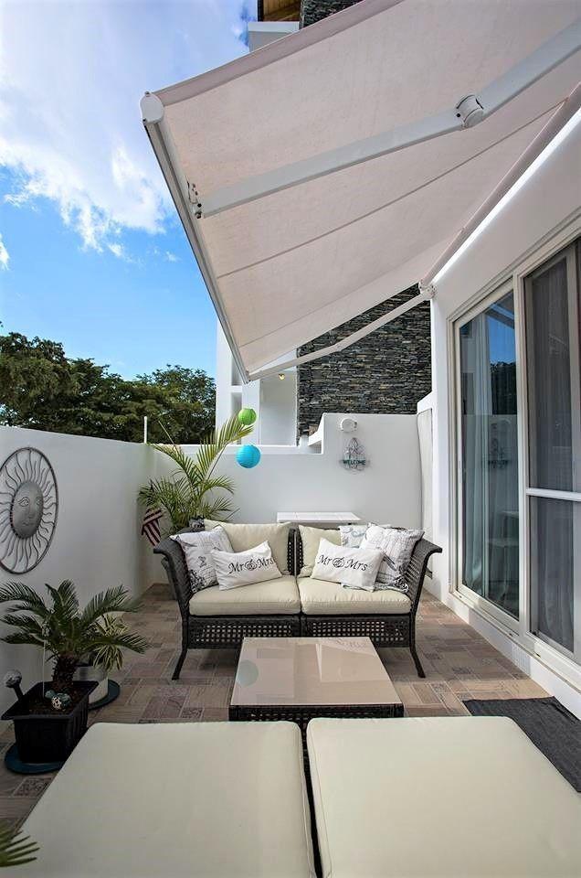 apartamento en venta a 200 mts de la playa, bayahibe