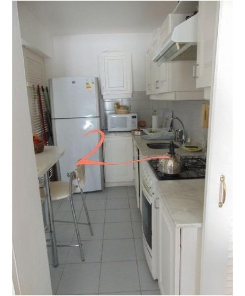 apartamento en venta a muy buen precio -ref:2244