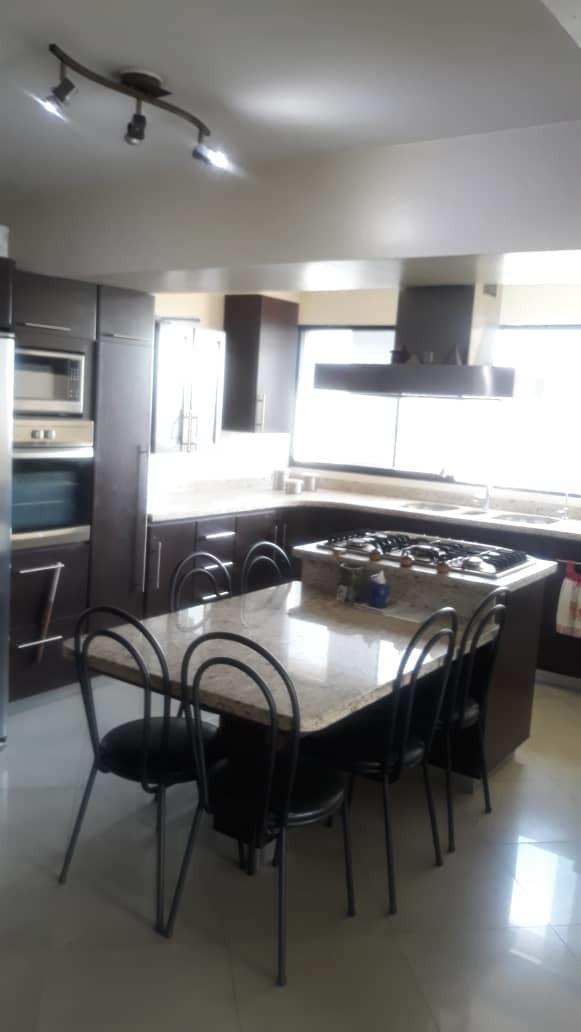 apartamento en venta a080 - da´silva +58 424 2534250