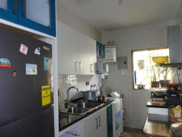apartamento en venta acacias 20-10699illarramendi04243432988