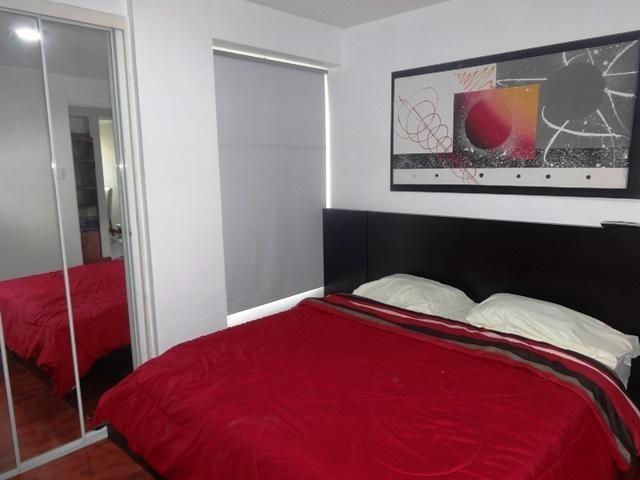 apartamento en venta adriana di prisco 04241949221