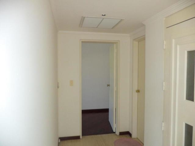 apartamento en venta- af caa mls # 20-299 -21 -0416 7203836
