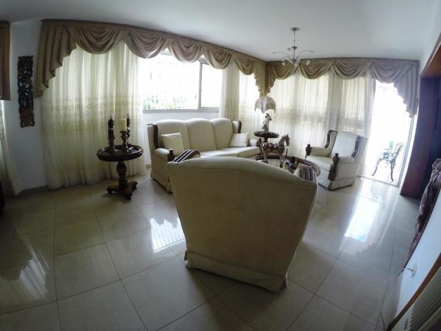 apartamento en venta af gg mls # 19-15402 -20 -0424 2326013