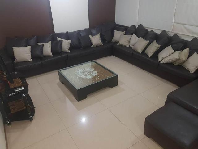 apartamento en venta af gg mls # 19-16011 -15 -0424 2326013