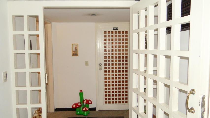 apartamento en venta af mav mls # 20-4371 15  04123789341