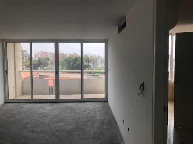 apartamento en venta af ms mls # 17-10110 mov 04120314413