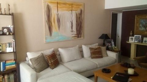 apartamento en venta af ms mls # 19-18752 -20 -0412 0314413