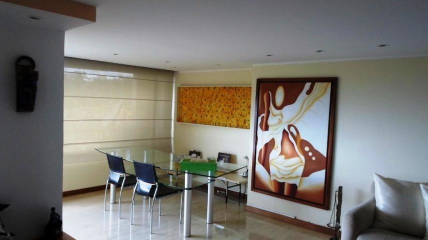 apartamento en venta af rm mls # 19-3669 -24 -0412 8159347