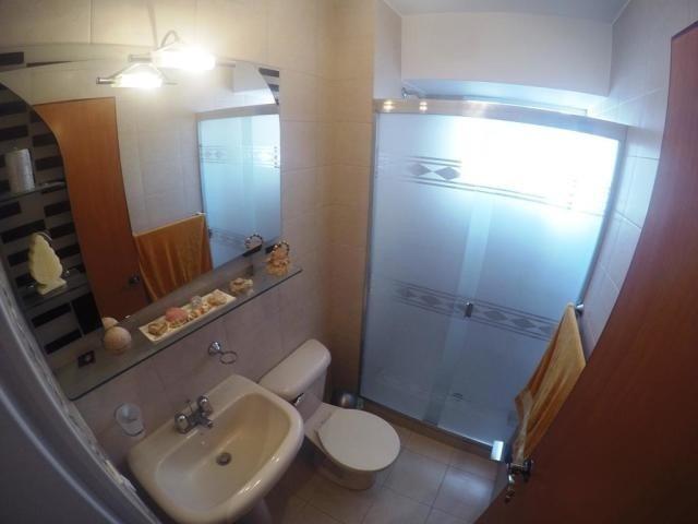 apartamento en venta agente aucrist hernández mls #20-4002