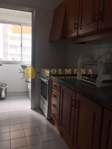 apartamento en venta - aidy grill - ref: 97