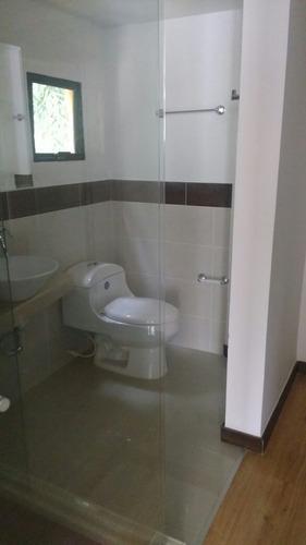 apartamento en venta al norte de armenia 2000-338