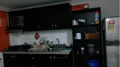 apartamento en venta al norte de armenia 2000-384